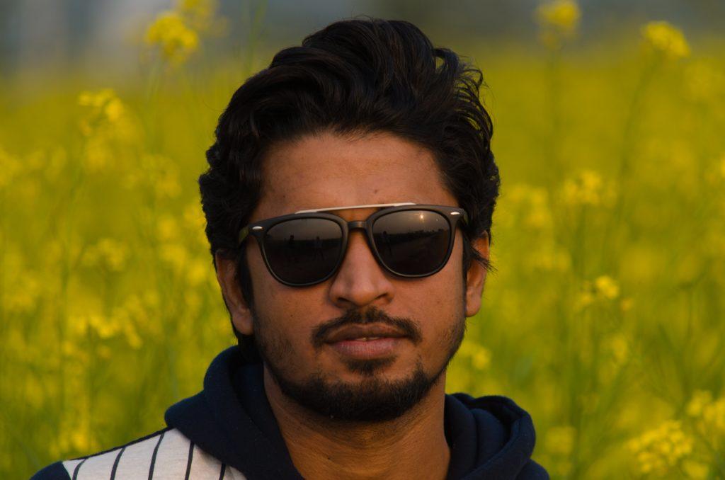Ajeet Kumar Images