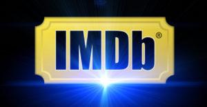 Ajeet Kumar | IMDB