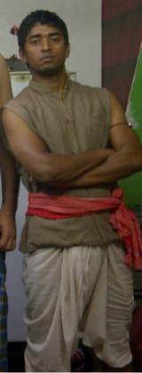 Ajeet Kumar | Zero Nahin Hero Hain Hum